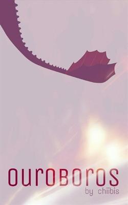 Fanfic / Fanfiction Ouroboros (Hiatus)