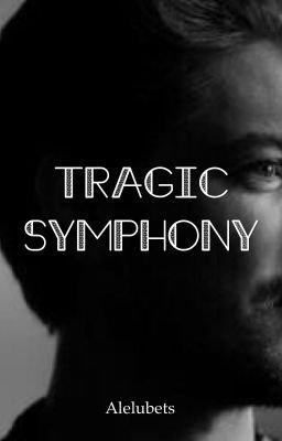 Fanfic / Fanfiction Tragic Symphony