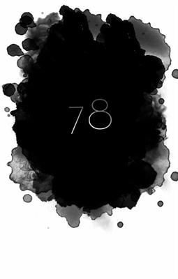 Fanfic / Fanfiction 78