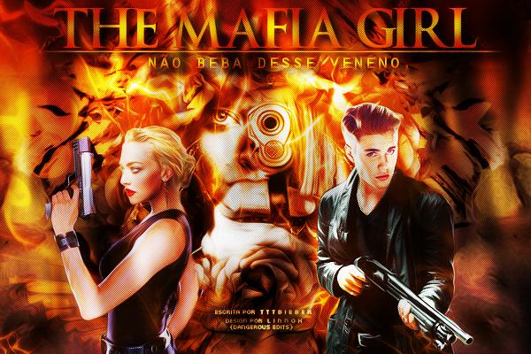The Mafia Girl