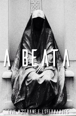Fanfic / Fanfiction A Beata