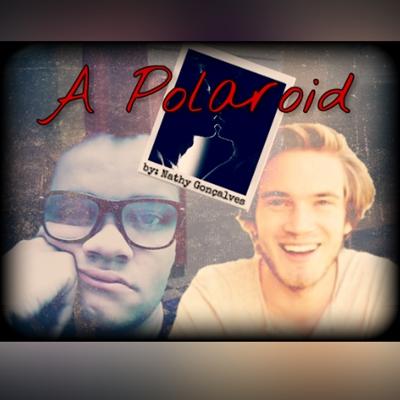 Fanfic / Fanfiction A Polaroid