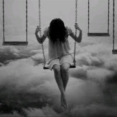 Fanfic / Fanfiction A vida de uma Pequena Suicida, que se Automutilava - (P.S.A)