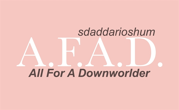 Fanfic / Fanfiction All For A Downworlder - Magnus e Alec