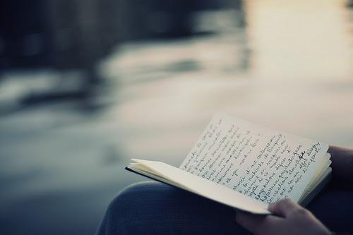 Fanfic / Fanfiction Dear Diary -.Jikook.-