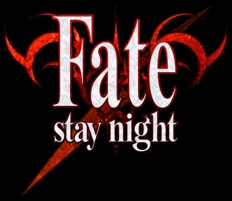 Fanfic / Fanfiction Fate: School