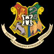 Fanfic / Fanfiction Hogwarts(I.N.T.E.R.A.T.I.V.A)