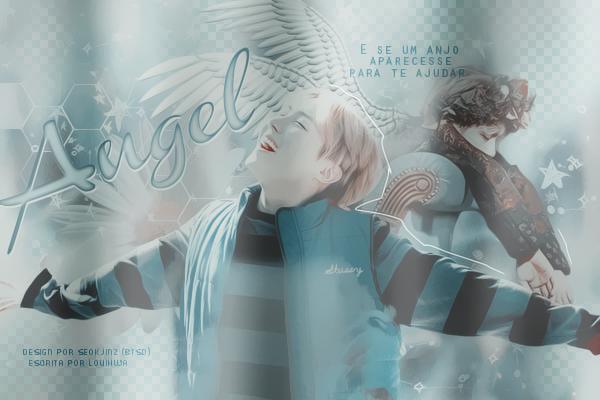 Fanfic / Fanfiction Imagine com Jung HoSeok (Bangtan Boys)