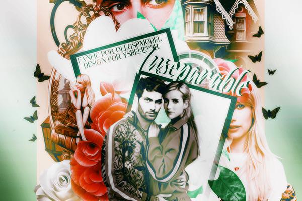 Fanfic / Fanfiction Inseparable (fourth season)