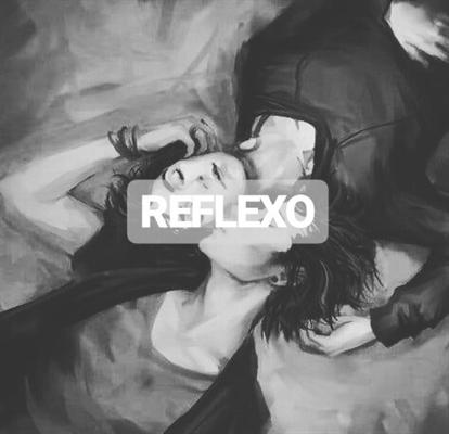 Fanfic / Fanfiction Reflexo (Malec)
