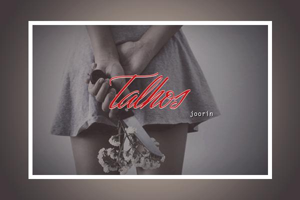 Fanfic / Fanfiction Talhos