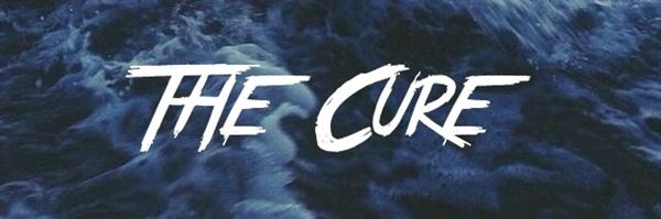 Fanfic / Fanfiction The Cure