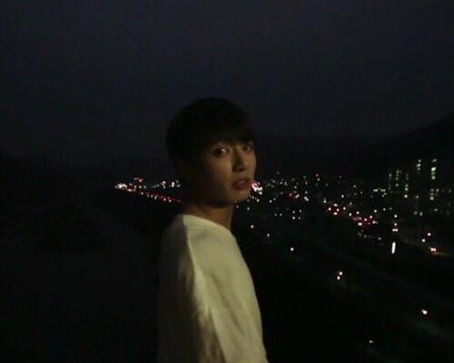 Fanfic / Fanfiction Valentine's Day - Imagine Jungkook (BTS)