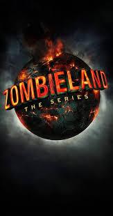 Fanfic / Fanfiction ZombieLand