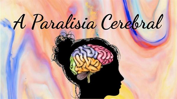 Fanfic / Fanfiction A Paralisia Cerebral