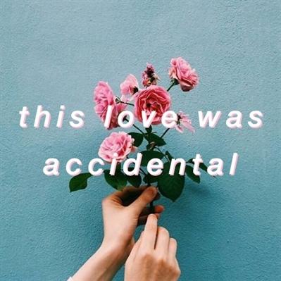 Fanfic / Fanfiction Accidental