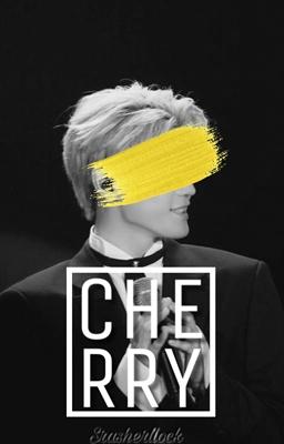 Fanfic / Fanfiction Cherry Lee Taeyong