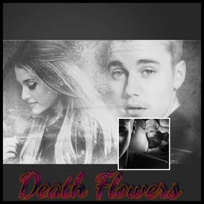 Fanfic / Fanfiction Death Flowers