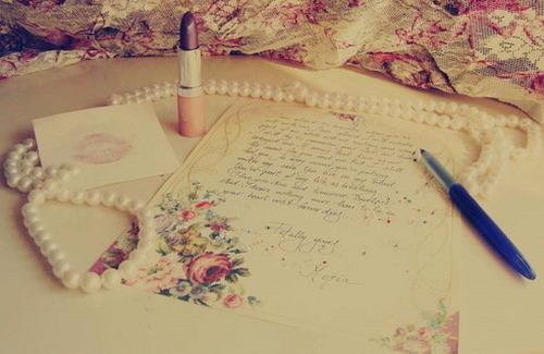 Fanfic / Fanfiction Me deixe te amar da forma que deve ser amada.