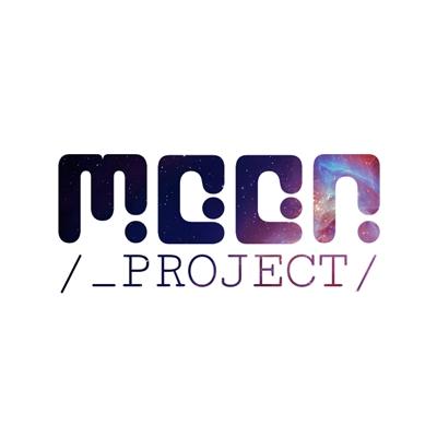 Fanfic / Fanfiction Moon Project