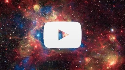 Fanfic / Fanfiction Novos Youtubers -- Interativa