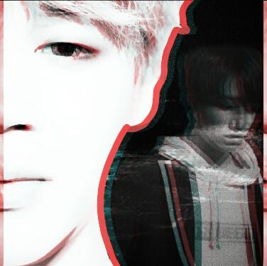Fanfic / Fanfiction O destino nos aguarda - Jikook