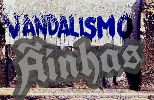 Fanfic / Fanfiction Os Ãinhas