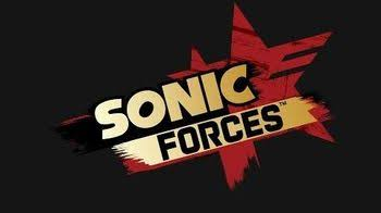 Fanfic / Fanfiction Sonic force