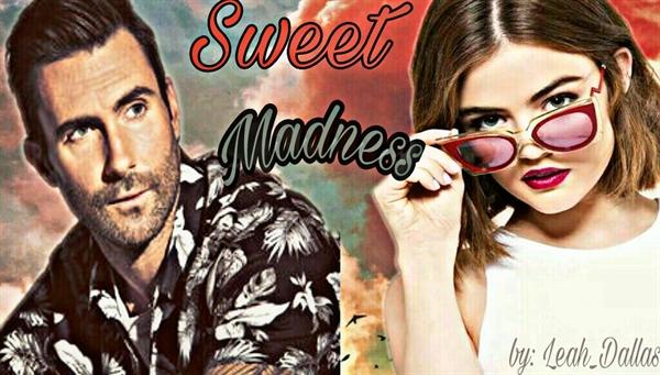 Fanfic / Fanfiction Sweet Madness