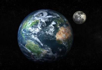Fanfic / Fanfiction Terra