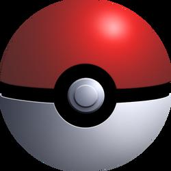 Fanfic / Fanfiction Uma aventura Pokémon