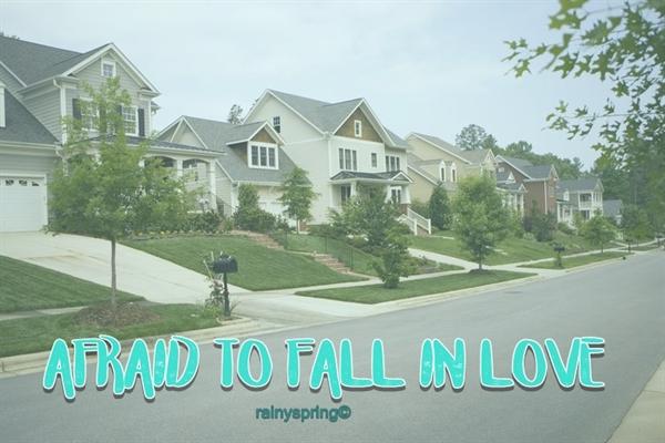 Fanfic / Fanfiction Afraid To Fall In Love - YOONMIN