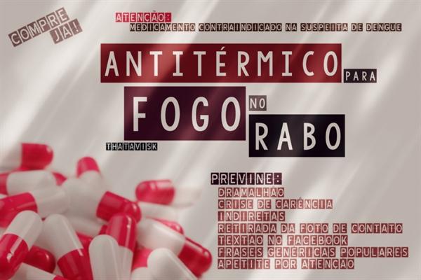 antitermico-para-fogo-no-rabo-11573627-0
