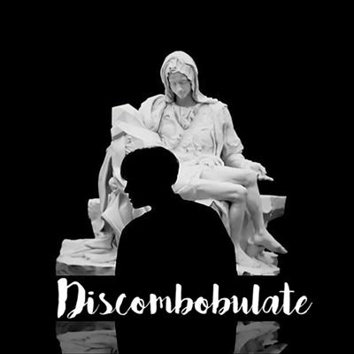 Fanfic / Fanfiction Discombobulate