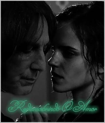 Fanfic / Fanfiction Redescobrindo O Amor
