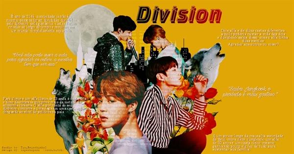 Fanfic / Fanfiction Division - Jikook