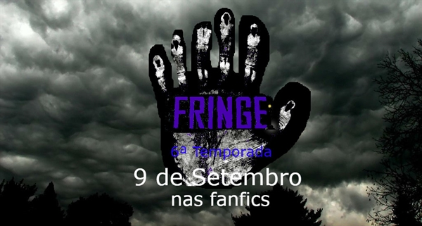 Fanfic / Fanfiction Fringe 6 temporada