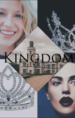 Fanfic / Fanfiction Kingdom