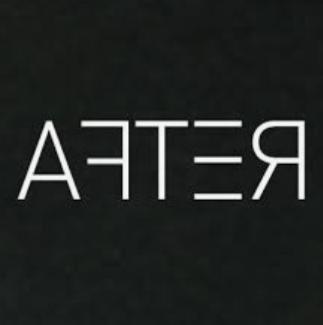 Fanfic / Fanfiction After -- MITW (HIATUS)