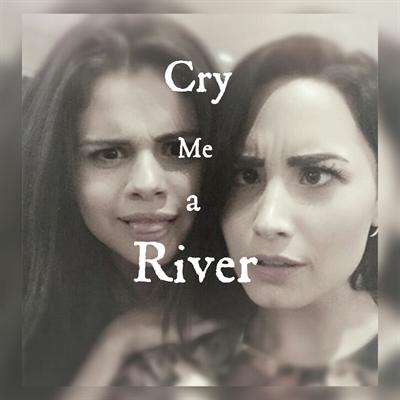 Fanfic / Fanfiction Cry Me A River