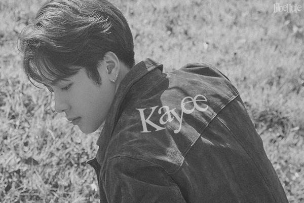 Fanfic / Fanfiction Kayee