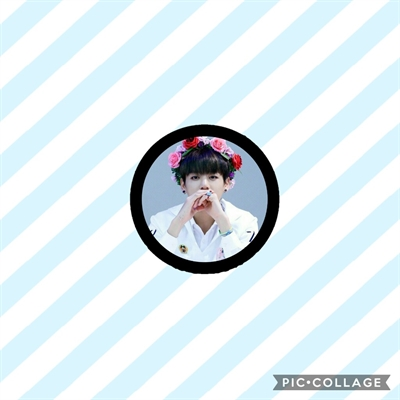 Fanfic / Fanfiction Mommy...! - Imagine Jungkook - Jeon Jung Kook - BTS.