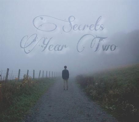 Fanfic / Fanfiction Secrets: Year Two