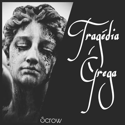 Fanfic / Fanfiction Tragédia Grega