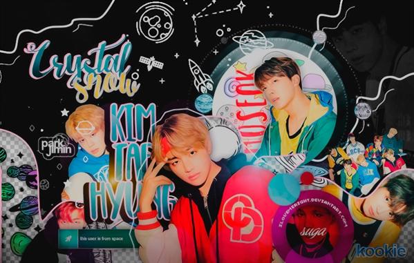 Fanfic / Fanfiction Imagines e One-Shots - BTS, EXO , NCT,WayV, Stray Kids Kpop