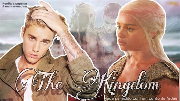 Fanfic / Fanfiction The Kingdom