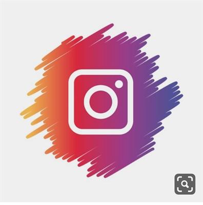 Fanfic / Fanfiction Imagine Jung Hoseok - Instagram