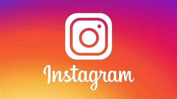 Fanfic / Fanfiction Instagram - Kpop