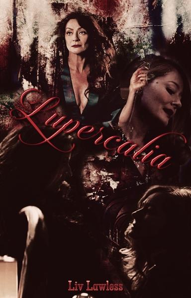 Fanfic / Fanfiction Lupercalia