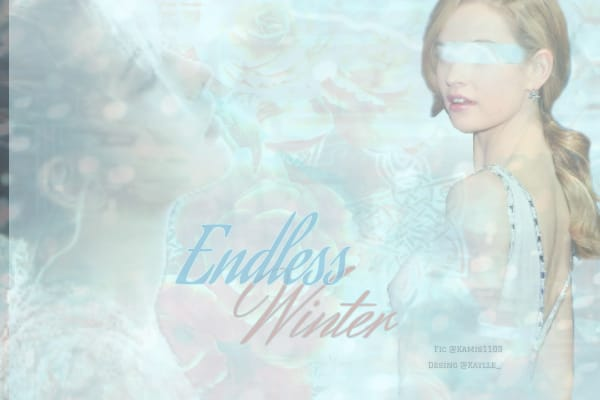 Fanfic / Fanfiction Endless Winter